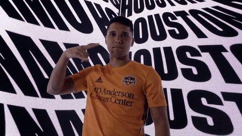 @JCSantosJr @MLS @Twitter It's a vibe #HoldItDown