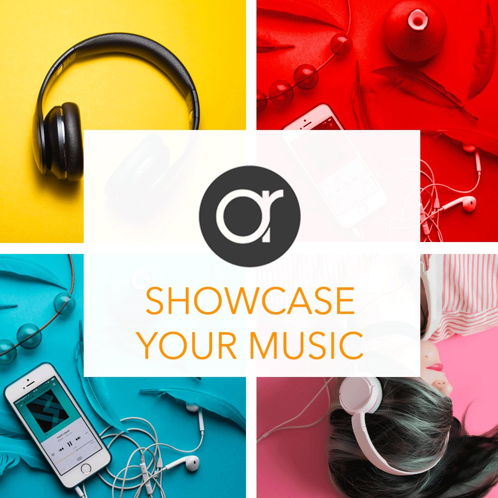 #Promote your #music on the best #musicblog #ArtistRack and join the thousands of #musicartist that are showcased     #newmusic #promote #music #SPOTIFY #SPOTIFYPLAYLIST #MUSIC #MUSICPROMO #EDMMUSIC #EDMMUSIC #POPMUSIC #HIPHOP #HOUSEMUSIC