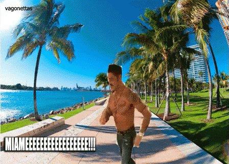 !Vaya mi gente!   Boleto aéreo 🛩 desde $280.00 a #Miami partiendo desde SAP con escala en #Panama   Fechas de viaje : del 5 - 12 de Mayo