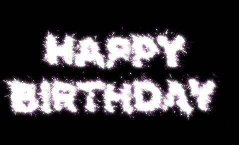@MaBellMatt @newbegin7721 Sending our birthday wishes, too!