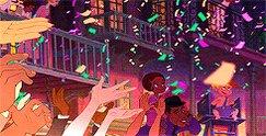 @AdinaPickle We're always up for a celebration, Adina.