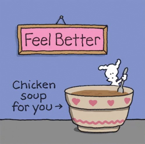 @MetalSolace @OttoCuddly @brief_illusions Then, this is for you ..... Sorry, if I was closer i'd make you some.