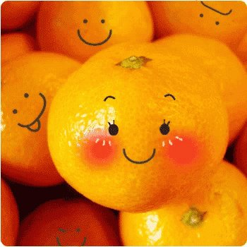 #vitaminC #WontBowDown would love to win!!!!@MelissasProduce  @mallory_newcomb Citrus is my favorite for colds from crazy roller coaster weather!