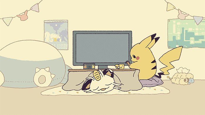 大切な思い出つめこんで過ごしたい記念日 #PokemonDaypic.twitter.com/AEPFmsipR5