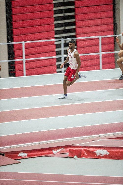 OU_Athletics photo