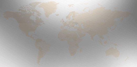 أمريكا وكوريا الجنوبية ترجئان مناورات عسكرية مشتركة بسبب فيروس كورونا#عاجل| https://sptnkne.ws/B5hs