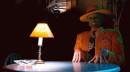 @LexyGavinPoker @RunGoodGear Just wear a mask...Glglgl