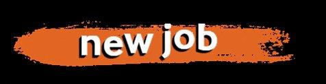 Image for the Tweet beginning: #JobAlert 💻  @issy_media recrute un.e chargé.e