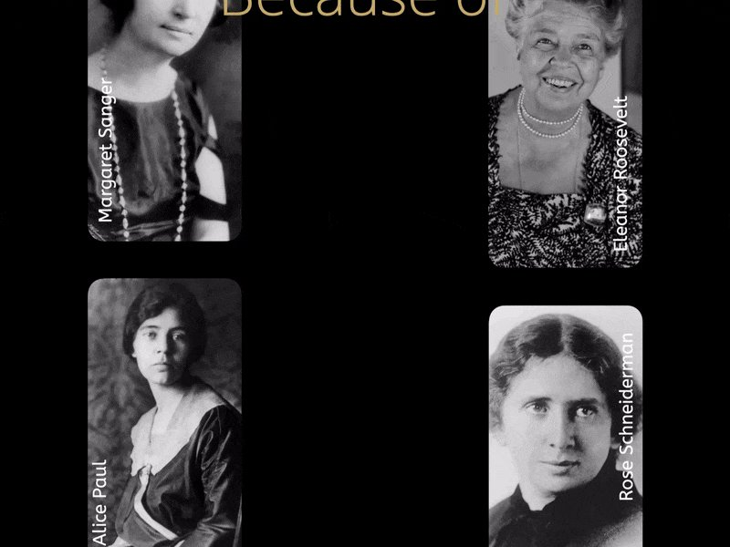 Women In PE Awards (@WINPEAwards) on Twitter photo 09/03/2020 06:30:01
