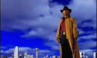 Chuck Norris doesn t turn 80. 80 turns Chuck Norris. Happy Birthday