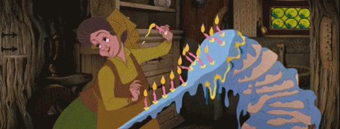 Happy Birthday Casey Neistat!