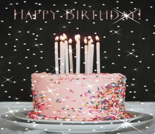 HAPPY BIRTHDAY Mr BIG Sean LOVE Jennifer WISDOM -DOWE OF Philadelphia Pennsylvania