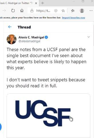 Thread Image