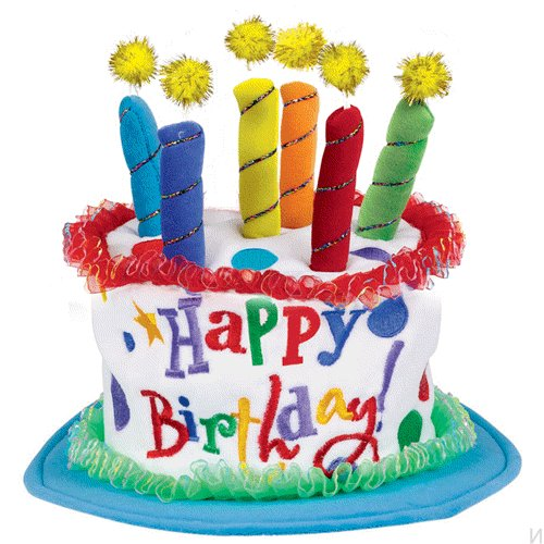 Wish U A Very Very Happy Birthday Sir