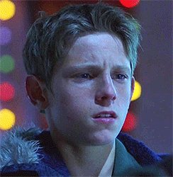 Happy Birthday Jamie Bell  My fav film Billy Elliott