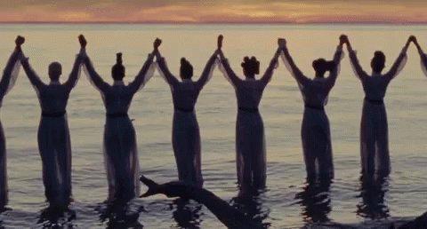 Endeavouring to keep the unity of the Spirit in the bond of peace 🙏🏾🙏🏾🙏🏾 #TheGoodBook #SundayMorning  #SundayMotivation  #SundayMood #SundayVibes #StaySafe #SocialDistancing  #WearAMask