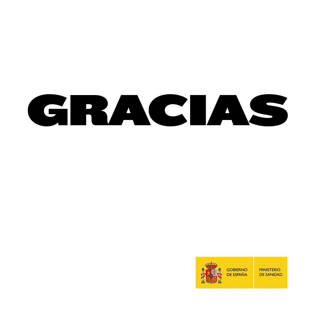 Image for the Tweet beginning: 👏👏👏👏👏👏👏👏👏👏👏👏 #DíaMundialDelaSalud  👏👏👏👏👏👏👏👏👏👏👏👏 #ThanksHealthHeroes 👏👏👏👏👏👏👏👏👏👏👏👏 #WorldHealthDay  👏👏👏👏👏👏👏👏👏👏👏👏 #EsteVirusLoParamosUnidos 👏👏👏👏👏👏👏👏👏👏👏👏 #StrongerTogether 👏👏👏👏👏👏👏👏👏👏👏👏 #HéroesSanitarios