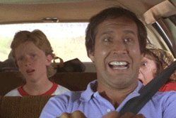 "Can @ChevyChaseToGo please take this opportunity to make a ""Quarantine Vacation"" movie? Even if it's just the Griswolds with an iPhone.  #NationalLampoons #Staycationpic.twitter.com/p4QiYzJWWI"