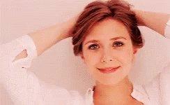 @salvi20 @TMarie624 @NolaArseGal This has become an Elizabeth Olsen appreciation thread.
