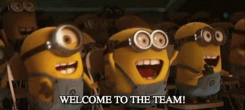 Welcome to the team! #PsychiatryMatch2020 #MatchDay2020 #PsychResChat
