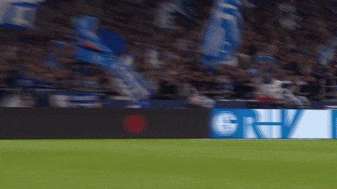 FC Schalke 04 (🏠) @s04