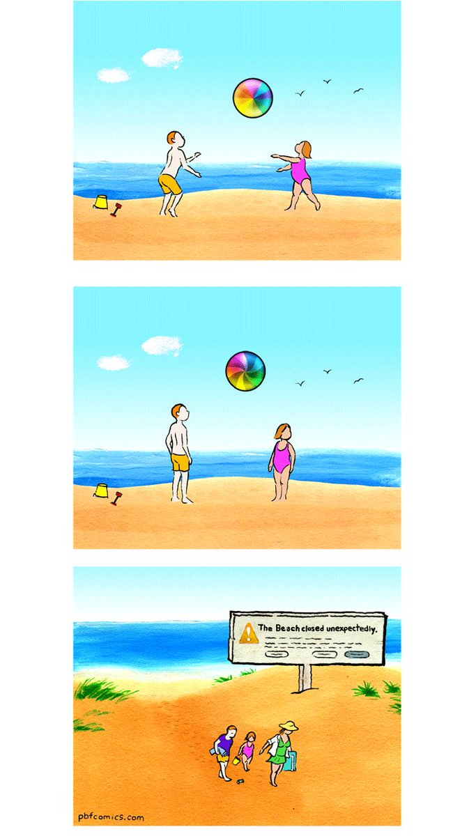 The Perry Bible Fellowship (@PerryFellow) on Twitter photo 06/04/2020 15:24:39