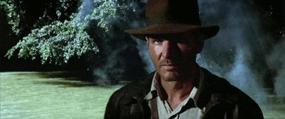 Ok. Here's a question on the topic of hats - best headgear in  the movies? Here's our vote, yours?... #movies pic.twitter.com/IHXV65shD4