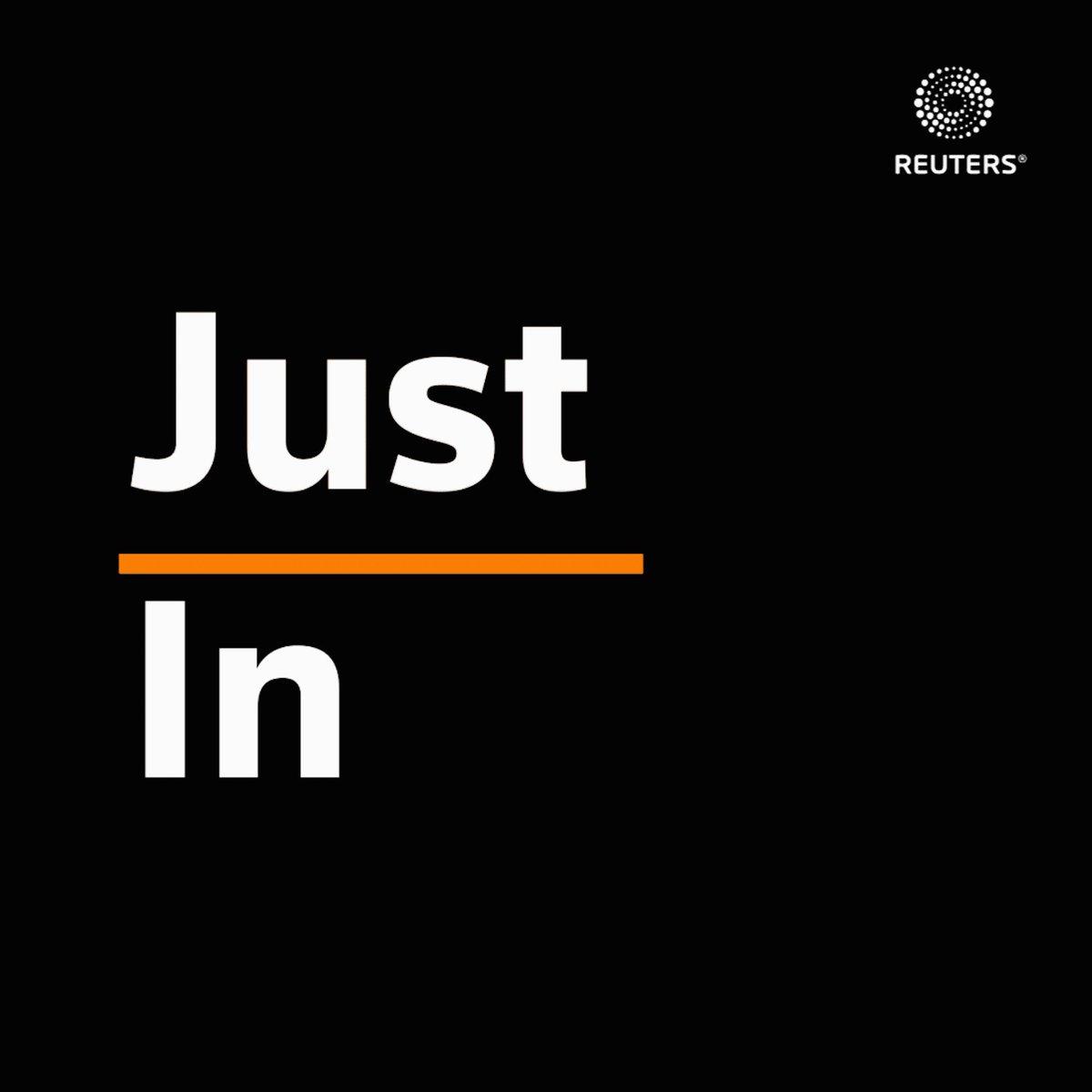 House of Representatives sets Friday vote on $2 trillion coronavirus relief bill. Live updates: https://reut.rs/2x3eOs2