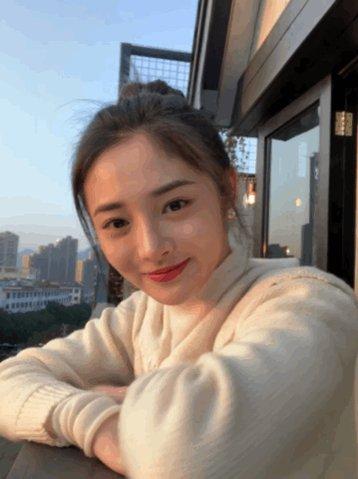 RT @kyulkyungheart: มาติดแฮชแท็ก #支持周洁琼...
