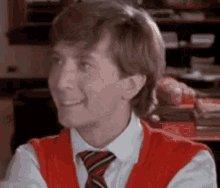 Happy birthday 70th birthday to Martin short