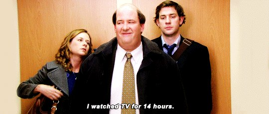 We are all Kevin Malone in this moment. twitter.com/ralphiecurra/s…