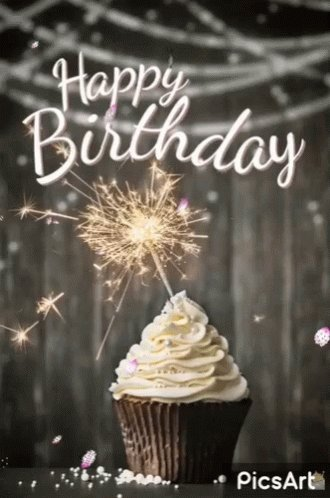 HAPPY BIRTHDAY NANCY PELOSI! BEST WISHES, BE WELL AND STAY BLESSED!