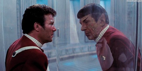 Happy birthday to Leonard Nimoy on what would have been his 89th Birthday