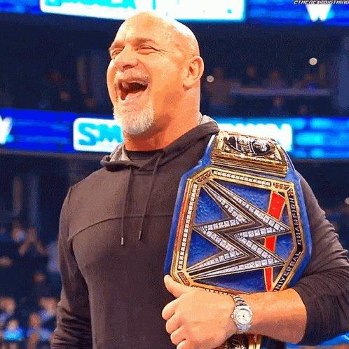 @WrestlingTravel's photo on Roman Reigns