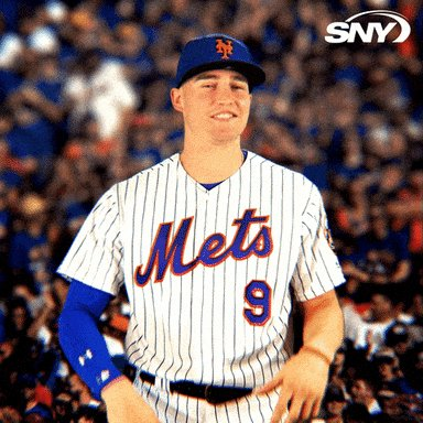 Wishing a happy birthday to our guy Brandon Nimmo!
