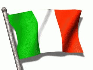 919 deaths in Italy today. This is heartbreaking. A great country. Support and thoughts from Ireland. #forzaitalia #Italy #Italia pic.twitter.com/fV8ikF9WtR