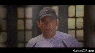 @MissUroojN I love this song, The classic Bebo ❤️  #KareenaKapoorKhan 😍 #KareenaKapoorKhanFilmAppreciation ✨