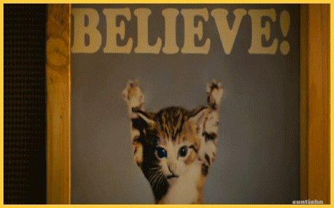 Creer en tí, inteligencia emocional  👉 😮    #Psicología #proyectosocialbytes