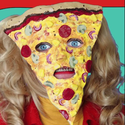 @LilahSturges I see your weird gif terms and raise you a weird pizza gif.