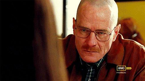 "Gretchen ""I feel sorry for you, Walt""   Walt ""Fuck you""  #breakingbad pic.twitter.com/GJ5V3Hs5Oj"