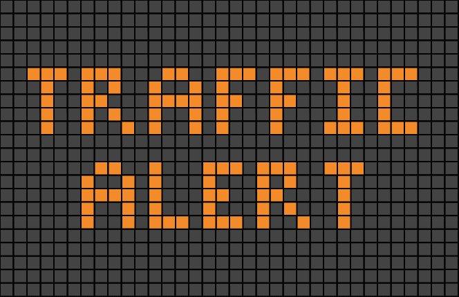 #Update SR 87 between SR 534 and SR 45 in #TrumbullCounty is now open!