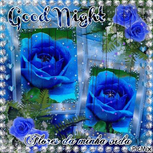 "Nice sleep swet""#Dream"" pic.twitter.com/6jJTsIW1lS"