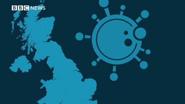How many confirmed cases of coronavirus are there in your area? bbc.in/2QWn0RL
