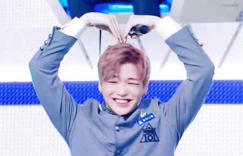 WOOHOO! Join us in sending a big 'congratulations' and a whole lot of  to @konnect_danielk for his win this week on @sbsmtvtheshow!   #KANGDANIEL #2U #강다니엘 #더쇼 #2U1stwin #kpop #THESHOWpic.twitter.com/qMVfkgecgm