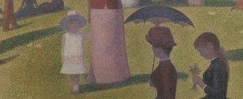 @UneProfFire J'ai (aussi) l'Seurat qui s'dilate.