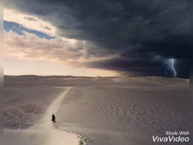 We're all in a shade  of nothingness Always hunger to conquer The limitless  Following step on nature's way Merely the bravest  who chasing the light With all His faith Will survive on this journey  ......   Pinterest (unknown) #artwork: me pic.twitter.com/bzsTiREoXW