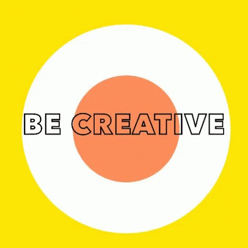 Calling creative thinkers...there must be ooodles (that's a word) of examples to share with @BeckyDavies01 @TorbayTDA Show how to #CounterCOVID19Creatively! @ace_dcn @PRSD @localsparktrbay @TorbayBusiness @PaigntonDistCC @BrixhamChamber @TorquayChamber @SDCHiTech @epic_uk @SW_CTN