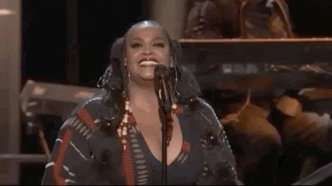 Happy 48th Birthday to Jill Scott representing North Philly y all!