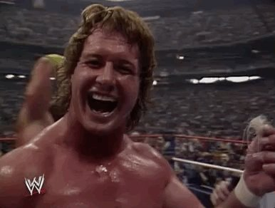 Happy Birthday Roddy Piper you are missed
