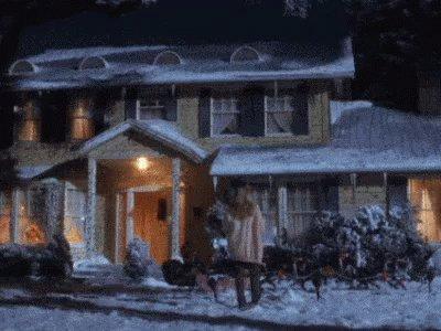 Las ordenes ejecutivas de la Gobe son como las luces de Navidad:  -¿Wanda, puedo ir a Burger King en Semana Santa?   -Ahora sí, ahora no...
